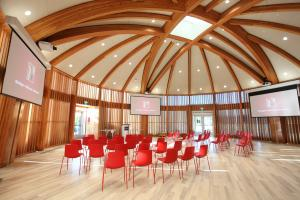 Indigenious Sharing and Learning Centre3