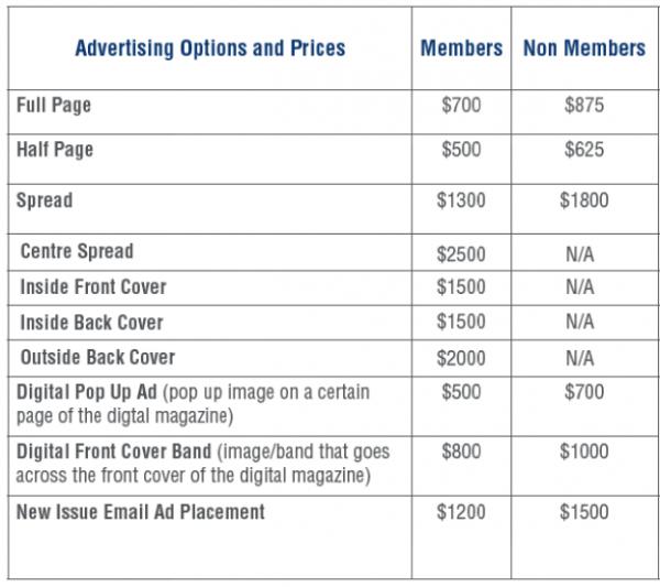 PCMA Mag pricing2