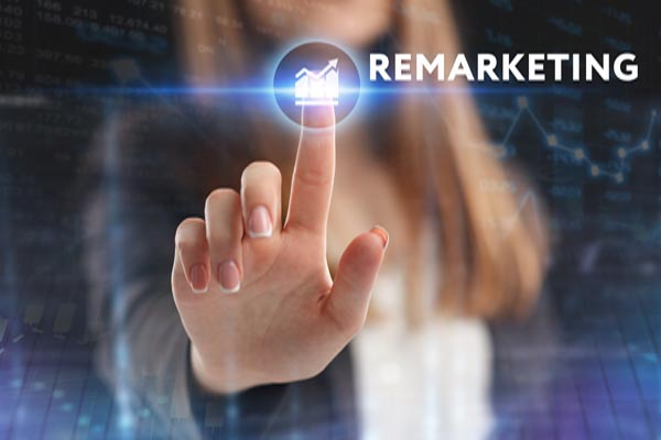 why remarketing is beneficial in programmatic advertising